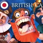 Boom Brothers™ slot in the spotlights at All British Casino
