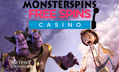 Monsterspins-Free-Spins-Casino