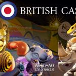 Two weeks of Olympic casino promotions left at All British Casino