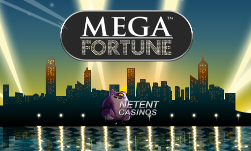 which online casino pays the best fortune online