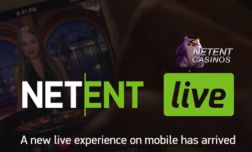 NetEnt-Live-Mobile-Gaming