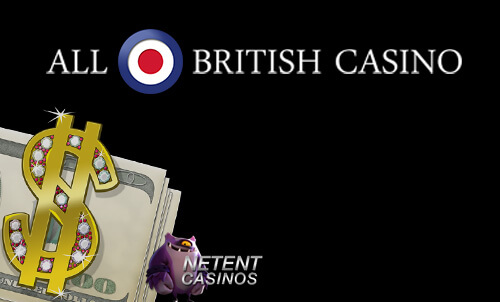 reload-bonus-at-all-british-casino