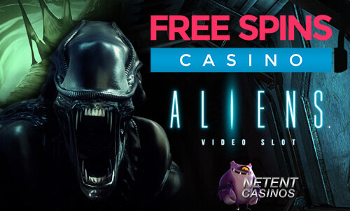 free-spins-aliens-video-slot