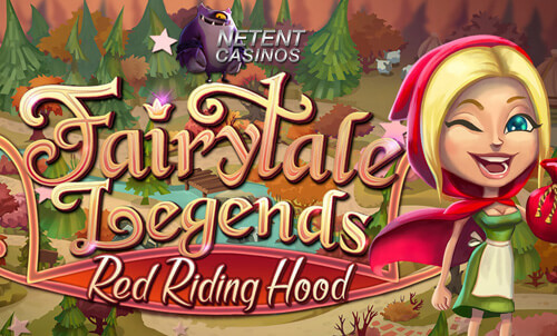 red-riding-hood-video slot-netent