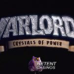 The Warlords: Crystals of Power™ is going to have it all