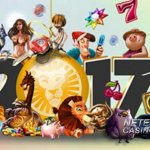 LeoVegas shares €50.000 on NYE with all active players of 2016