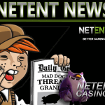 NetEnt games live in Codere's online casino network in Mexico
