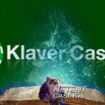 Magic Monday Fun on Fantasini™ video slot at Klaver Casino