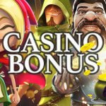 Positive outcome Dutch Elections celebrated with 60% bonus at Fortuin Casino