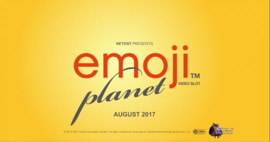 The-Emojiplanet-slot-NetEnt