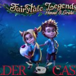 Polder Casino celebrates Hansel and Gretel™ slot launch with free spins