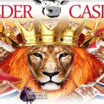 Celebrate King's Day with the Dutch and a 50% Casino Bonus at Polder Casino