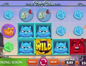 Copy-Cats™-video-slot