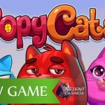 NetEnt offers copycatting excitement with new Copy Cats™ video slot
