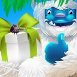 Yeti Casino awards players with 25 free spins for The Invisible Man™ online slot