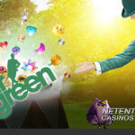 Win free spins for Gonzo's Quest™ with Mr Green's Million Free Spin Magic Show
