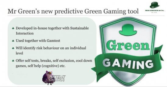 Green-Gaming-Predictive-Tool_