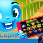 Win €100 a day at Fun Casino during January's Live Blackjack Challenge
