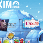 Simplicity is key at Eskimo Casino