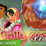NetEnt goes Bollywood with the Bollywood Story™ slot