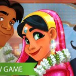 Bollywood Story™ slot brings you all greatness of Bollywood