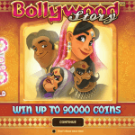 Bollywood Story™ (EOL)