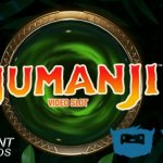 Yeti Casino awards players with 50 Free Spins for Jumanji™ video slot