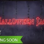 Halloween Jack™ slot soon added to NetEnt's wide range of Halloween slots