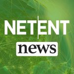 NetEnt introduces beta affiliate website