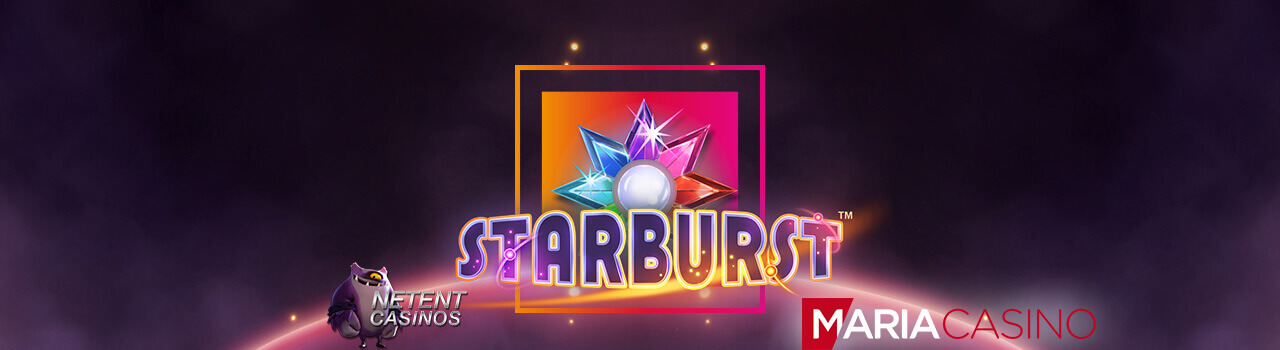 Starburst-slot-tournament-Maria-Casino
