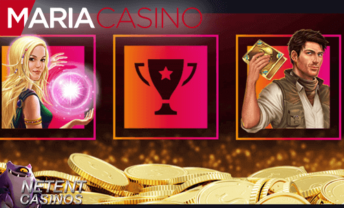 Simba games mobile casino