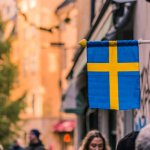 Online Gambling in Sweden 2019