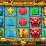 Temple of Nudge™