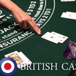 Win £100 extra a day thanks to All British Casino's Live Blackjack Challenge