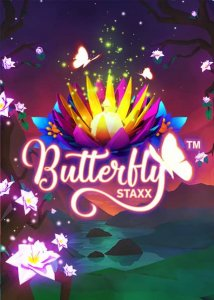butterfly_staxx video slot