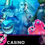Win up to €1,000 extra during the Maritime Slot Tournament at No Bonus Casino