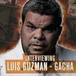 NetEnt's interview met Narcos™ actor Luis Guzman now available