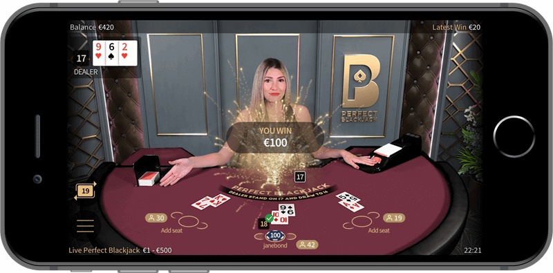 Roulette and Blackjack - Your Opportunity to Win Big in Casinos in Japan