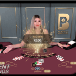 NetEnt's new Perfect Blackjack is now available at the NetEnt Casinos