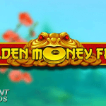 Asian game portfolio expanded with first jackpot game Gold Money Frog™
