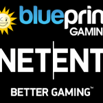 Partnership with Blueprint Gaming strengthens NetEnt's position in the UK