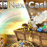 Win your share of the NextCasino's March Madness prize pool of €250.000