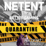 My quarantine video slots top 5