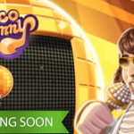 Disco Danny™ slot brings groovy features from September