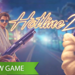 Hotline 2™ videoslot brings back the hotlines, but better!
