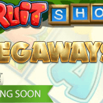 NetEnt's Fruit Shop finds Megaways in the upcoming Fruit Shop Megaways™ slot