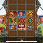 Riches of Midgard Touch®