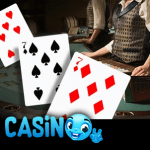 Win €100 extra with Fun Casino's Live Blackjack Challenge