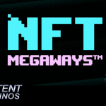 Evolution launches very first NFT video slot