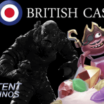 Nothing fishy about All British Casino's Fishy Slots Tournament